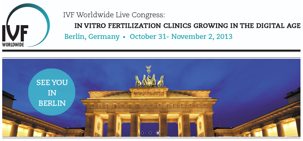 IVF-Worldwide-Live-Congress-1