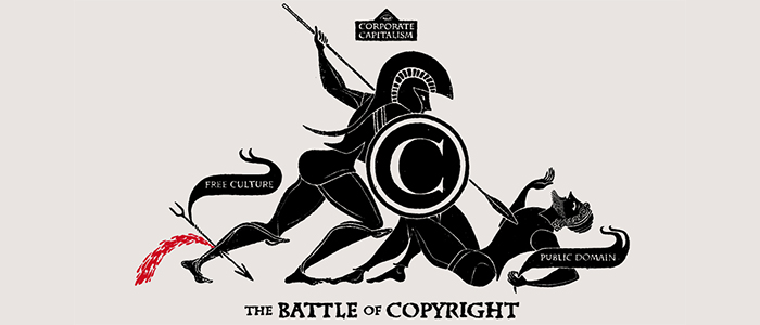 Battle_of_copyright_700x300