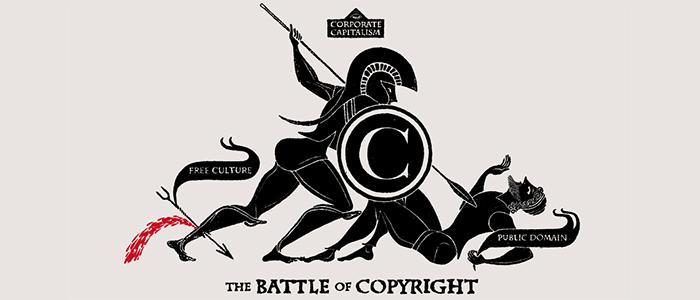 Battle_of_copyright_700x300