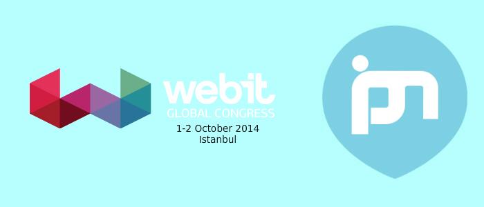 Webit-2014