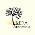 kera_testimonial
