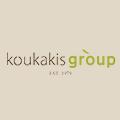 kouk_testimonial