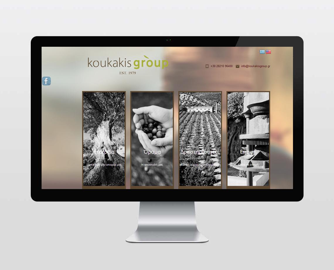 koukakis-web