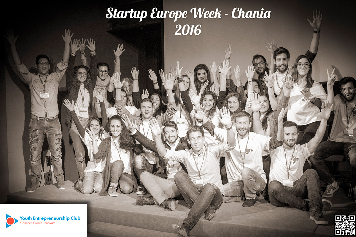 startup-youth-chania