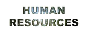 human-resources-2427996_1280